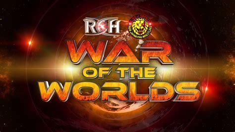 war   worlds  wikipedia