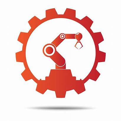Automation Workplace Shifts Mit Technology Management Read
