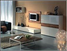 HD Wallpapers Wohnzimmer Einrichten D Gq - Wohnzimmer einrichten 3d