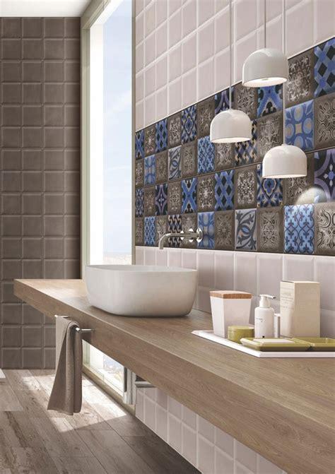 bathroom kitchen designer digital wall tiles manufacturer ceramic factory  morbi india