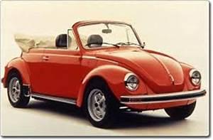 Importer Une Voiture D Allemagne : importer une voiture de collection la vw coccinelle ~ Gottalentnigeria.com Avis de Voitures