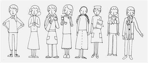 menschen zeichnen vorlagen menschen zeichnen vorlagen wunderbar menschen malen lernen throughout menschen zeichnen lernen