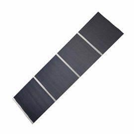 Panneau Japonais Design : store castorama ~ Melissatoandfro.com Idées de Décoration