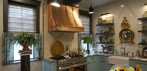 Southern Style Now Showhouse Kitchen by Southern Style Now Showhouse 2017 Recap Douglas