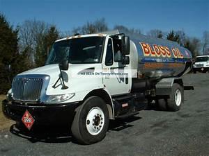 International 4300 Truck Manual    Novel Drug Delivery Systems
