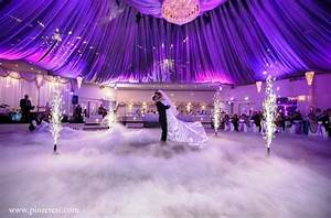 Fairytale weddings at banquet halls in Mumbai