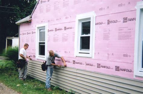 exterior insulation siding 187 exterior gallery
