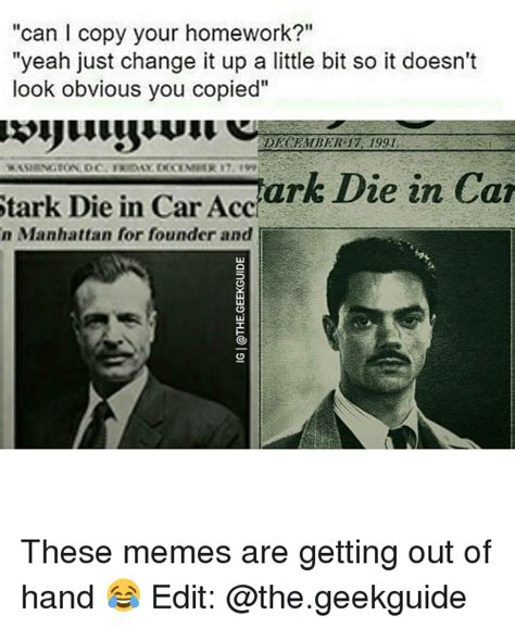Edit Memes - funny out of hand memes of 2017 on sizzle dank