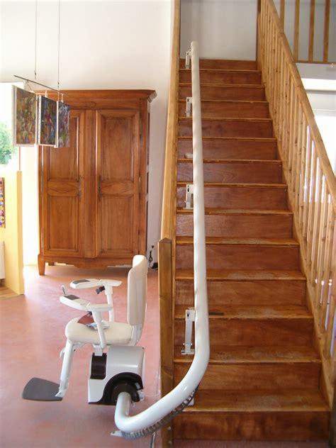 si鑒e monte escalier monte escalier tournant prix et devis gratuits en ligne