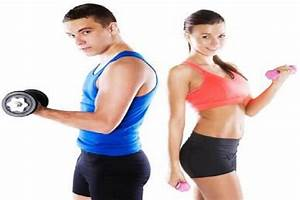 Many Reasons To Buy T3 Cytomel For Weight Loss And Lean Muscle Mass  U2013 My Life As A Doctor