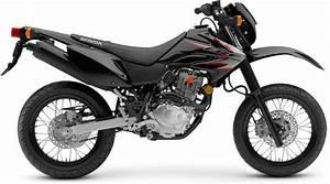 M Road Moto : honda crf230 ~ Medecine-chirurgie-esthetiques.com Avis de Voitures