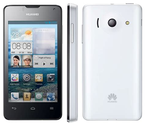 unlock android phone new huawei ascend y300 unlocked gsm android cell phone