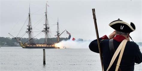 80 Best American Revolution Images On Pinterest