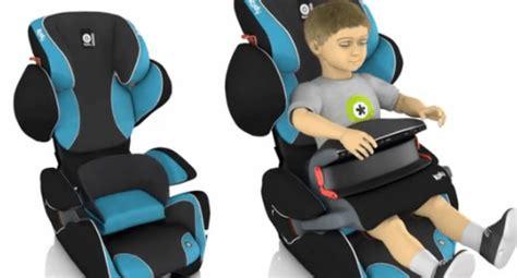 siege auto guardianfix pro 2 kiddy guardianfix pro 2 test siège auto