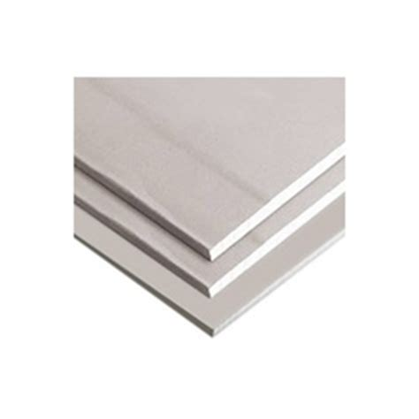 celotex ceiling tile cross reference armstrong gypsum tiles buy gypsum