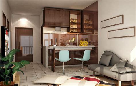 contoh gambar desain ruangan minimalis berbagai ukuran gaya