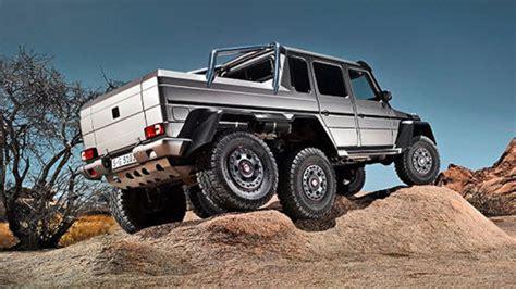 mercedes jeep 6 wheels mercedes benz g63 amg 6x6 google search 6 times 6