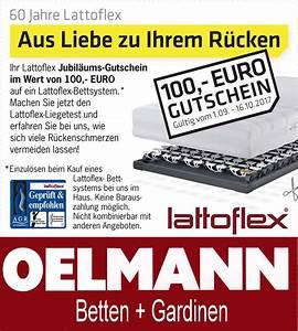 Shop Schoener Wohnen De : oelmann shop traumhaft schlafen sch ner wohnen ~ Markanthonyermac.com Haus und Dekorationen