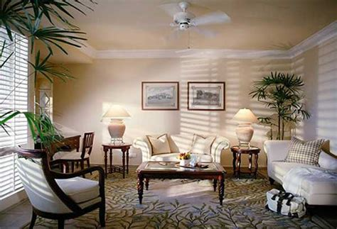colonial home interiors remarkable colonial style in house interiors with ethnic flare
