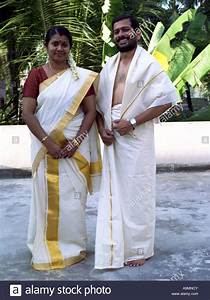 Kerala Traditional Dress | www.pixshark.com - Images ...