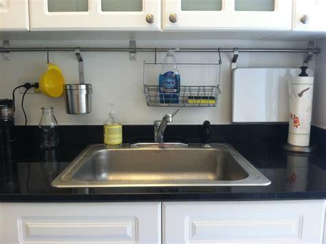 ikea dish drying rack homesfeed