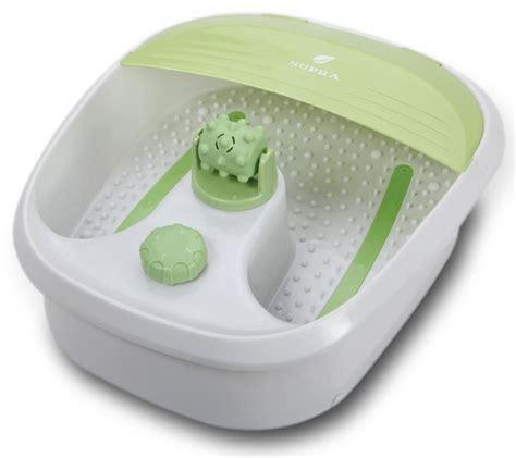 ванночка для ног с перекисью водорода форум