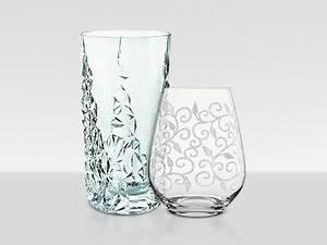 Glassware & Drinkware Online : Buy Glassware & Drinkware