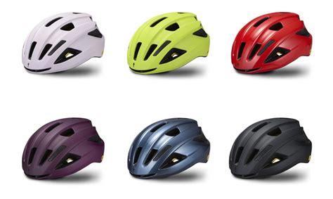 specialized align ii mips helmet review tredz bikes