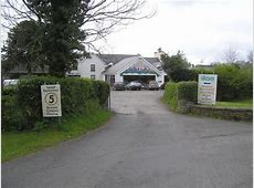 Share Centre, County Fermanagh © Kenneth Allen ccbysa2