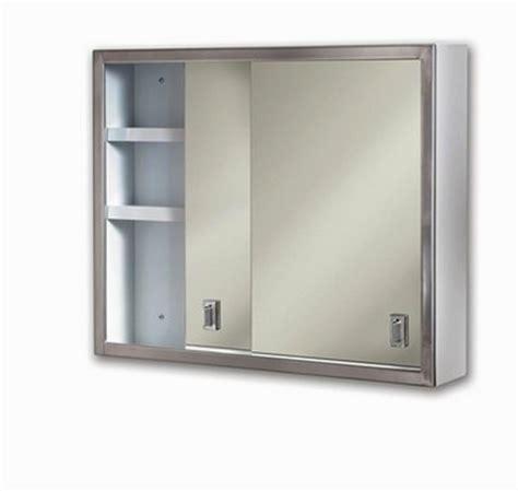 bathroom recessed medicine cabinets  Bathroom Gallery