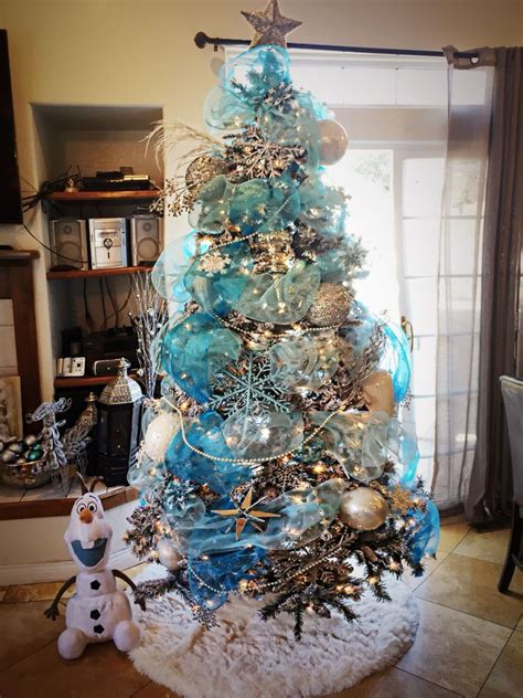 Tree Decorating Themes - best 25 themed trees ideas on