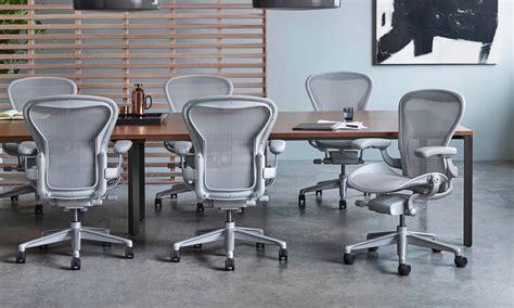 aeron side chair ebay 100 herman miller aeron chair ebay precious herman