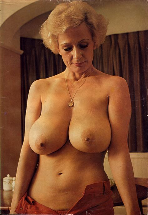 In Gallery Full Frontal Nudity Picture Uploaded By Tjohnsondinkles On