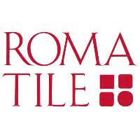 roma tile watertown ma working at roma tile glassdoor au