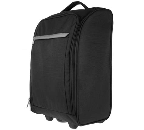 cabin trolley bags cabin trolley bag brandstik