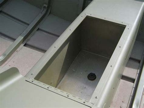 Alumacraft Boat Troubleshooting by 17 Best Images About Boat Ideas On Ignition