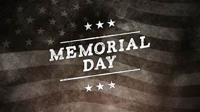 Memorial Wallpapers Backgrounds Screensavers Happy Background Thank