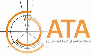 Advanced Test & Automation - Engine Component Testing