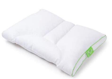 cervical neck pillow choose best neck pillow for special needs pillow reviewer