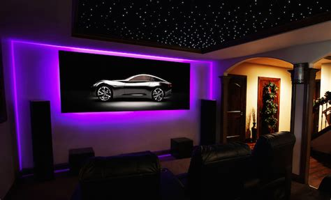 screen innovations enlarges black diamond screens