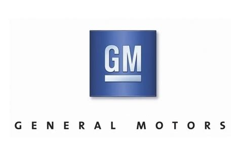 General Motors Owns What Companies by What Cars Do General Motors Make Quora