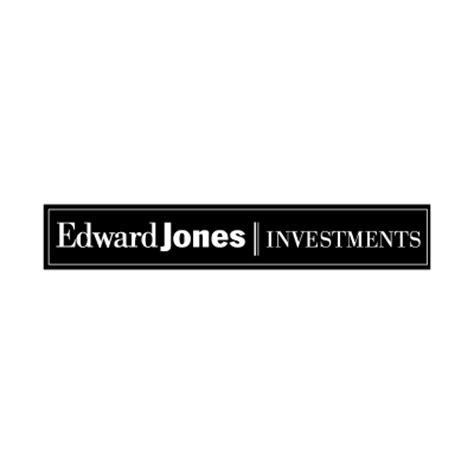 Edward Jones Investments vector logo