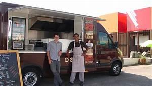 Camion Food Truck Occasion : food truck occasion le bon coin tracteur agricole ~ Medecine-chirurgie-esthetiques.com Avis de Voitures