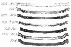 Bd 9397  Chevy Truck Front Axle Identification Schematic