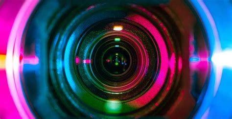 Vidéosurveillance - Vidéoprotection   CNIL