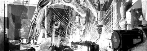 Утверждение нормативов технологических потерь при передаче тепловой энергии теплоносителя по тепловым сетям