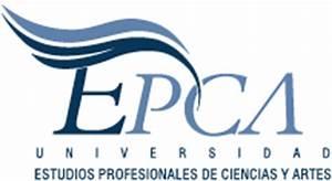 Bolsa de trabajo EPCA