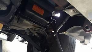 Jeep Compass Radiator Drain Plug I Ahve A 2009 Jeep Compass And Need To Drain Radiator   How To
