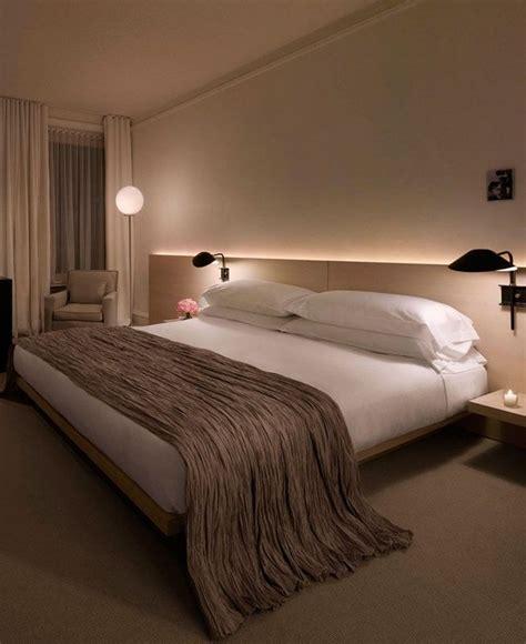 Yabu Pushelberg Hotel Suits For Park Hyatt New York