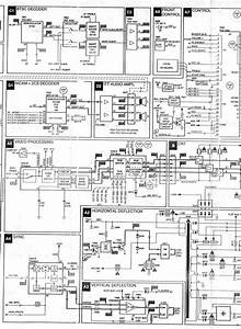 25 Frequency Response Of Integrated Circuits